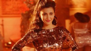 Shruti Haasan Wallpapers 1080p Hd Best Pictures, Images & Photos
