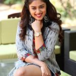 Best Siddhi Idnani Wallpapers 1080p Hd Pictures, Images & Photos