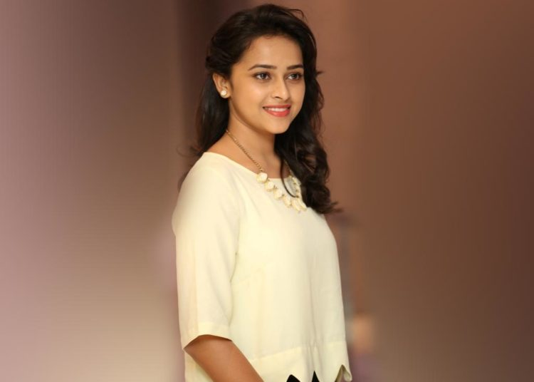 Best Sri Divya Wallpapers 1080P Hd Pictures, Images &Amp; Photos