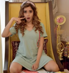 Tina Datta Wallpapers 1080p Hd Best Pictures, Images & Photos