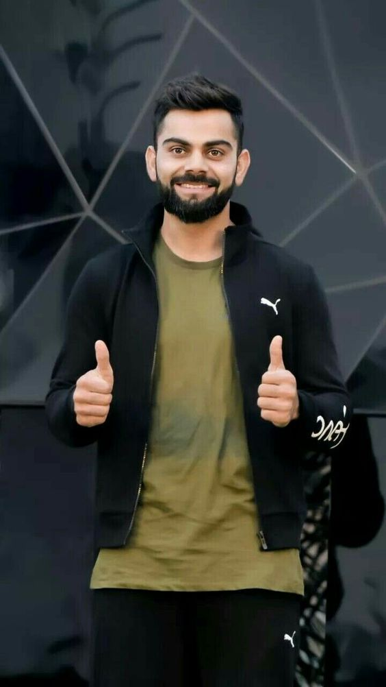 Virat Kohli Awesome Photos, Images, Wallpapers & Pictures 1080p HD