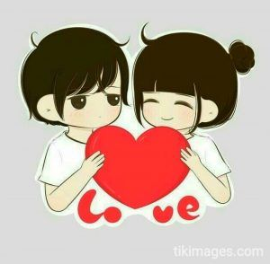 Cute Love Images Wallpaper Hd Download For Whatsapp Cute Couple Pic - Tikimages