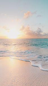 Reminiscing Summer With 26 Sunny Iphone Xs Wallpapers | Preppy Wallpapers 26 Su..., #Hinter...