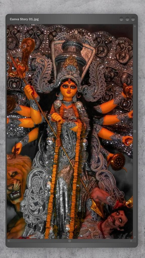 159 Best Maa Durga Images And Wallpapers Download