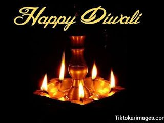 Diwali Images, Quotes, Wishes And Photos, Pictures | Diwali Images 2020