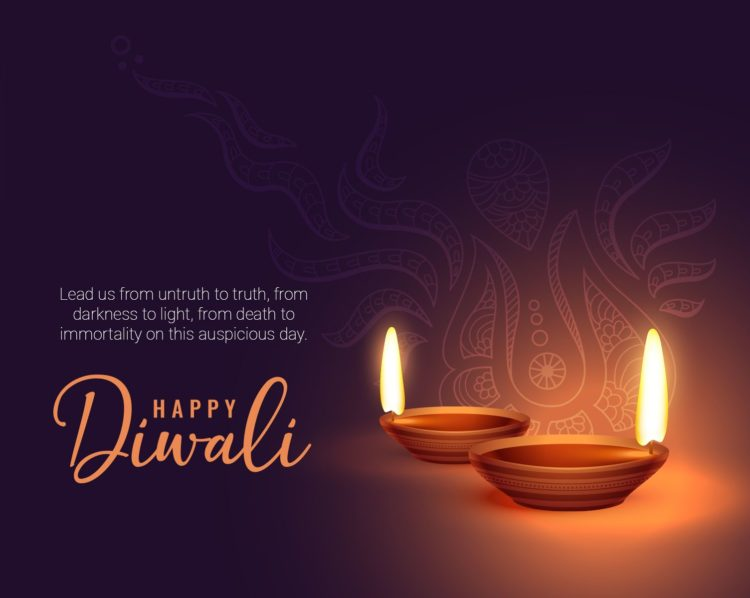 Diwali Wishes 2020: Diwali Images, Quotes, Wallpapers, Whatsapp Statuses « Lil Facts - Trending News, Hidden Facts, Unknown Stories, Wishes