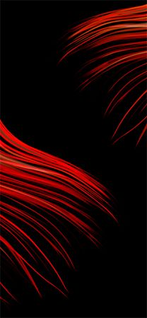 Samsung Galaxy Xcover 5 Wallpapers
