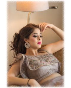 Garima Jaina Wallpapers 1080p HD Best Pictures, Images & Photos