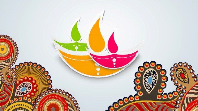 Happy Diwali Wishes Pictures Hd Wallpaper Gif Greeting Cards