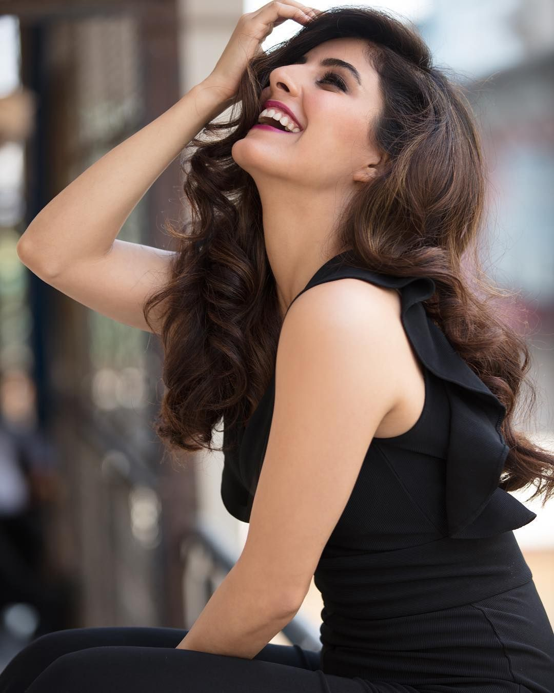 Isha Talwar Wallpapers 1080P Hd Best Pictures, Images &Amp; Photos