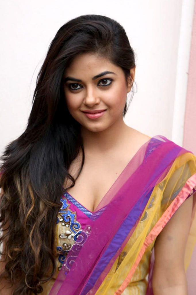 Meera Chopra Height, Weight, Age, Family, Husband, Biography, Movies List, Controversies