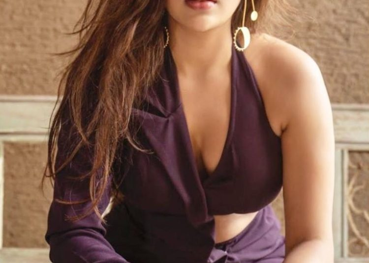 Nidhhi Agerwal Wallpapers 1080P Hd Best Pictures, Images &Amp; Photos