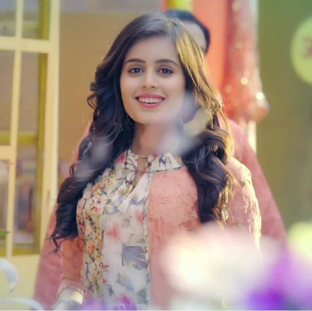 Rhea Sharma Wallpapers 1080p HD Best Pictures, Images & Photos