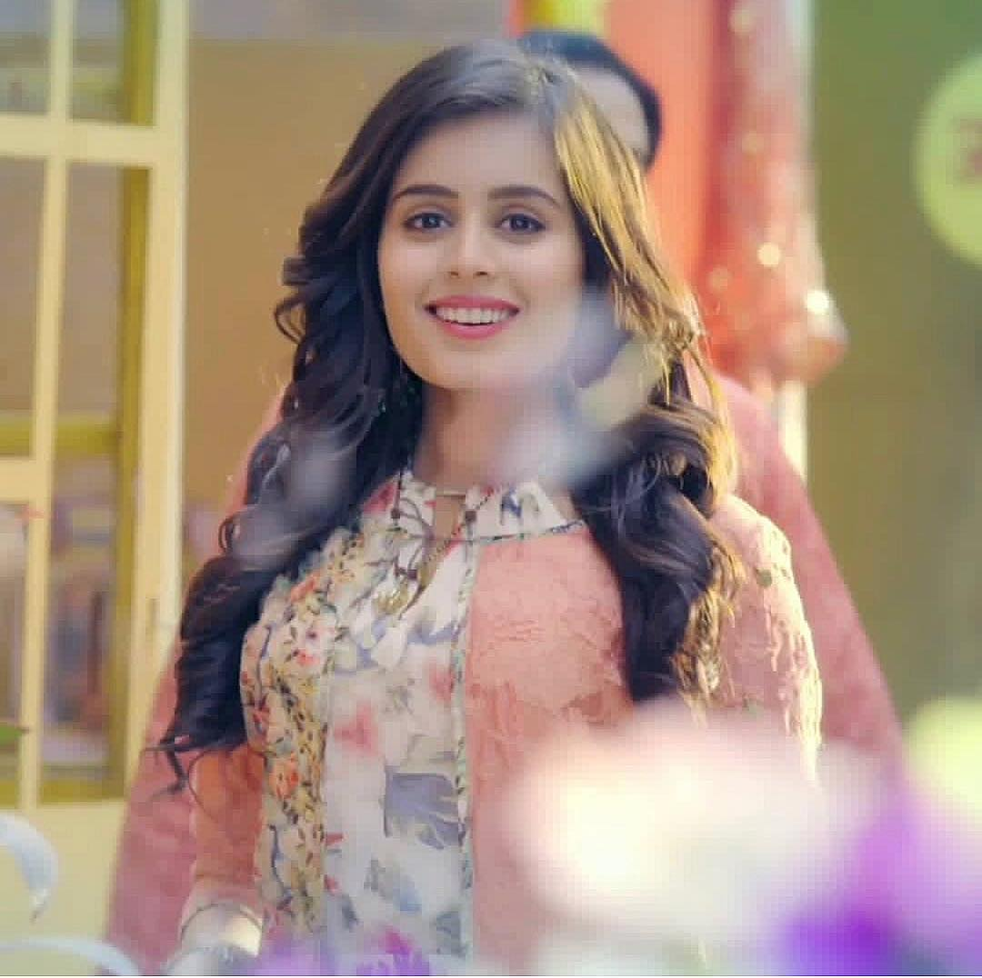 Rhea Sharma Wallpapers 1080P Hd Best Pictures, Images &Amp; Photos
