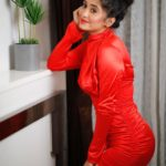 Shivangi Joshi Wallpapers 1080p HD Best Pictures, Images & Photos