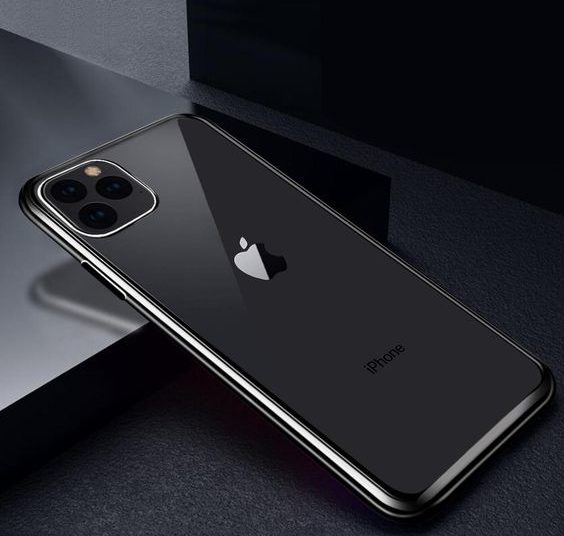 Tempered Glass Case Cover For Iphone 11 Pro Max Wood Grain Protective Phone Cases For Iphone Xs Max Xr X 11Pro Luxury Back Cover