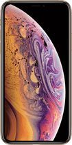 Total Wireless - Apple Iphone Xs - Gold
