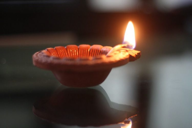 Happy Diwali Images Hd Pictures
