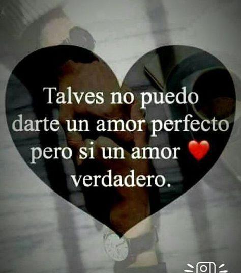 Imagenes-De-Amor-Romanticas-Para-Mi-Novia-Con-Frases---12