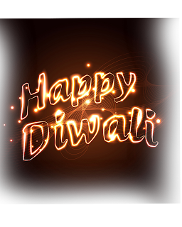 Happy Diwali Wallpapers 2020 | Diwali Wallpapers 1080p HD Free Download