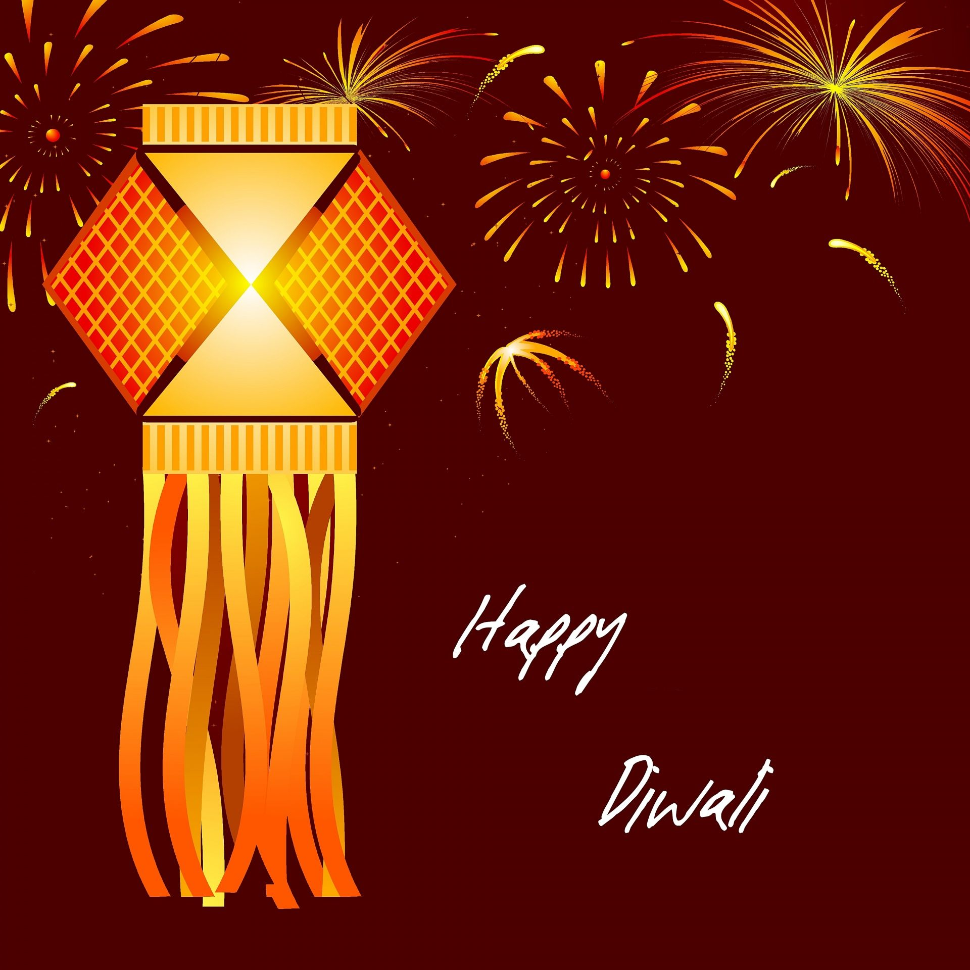 Happy Diwali Wishes | Diwali 2020 | Free Happy Diwali Wishes