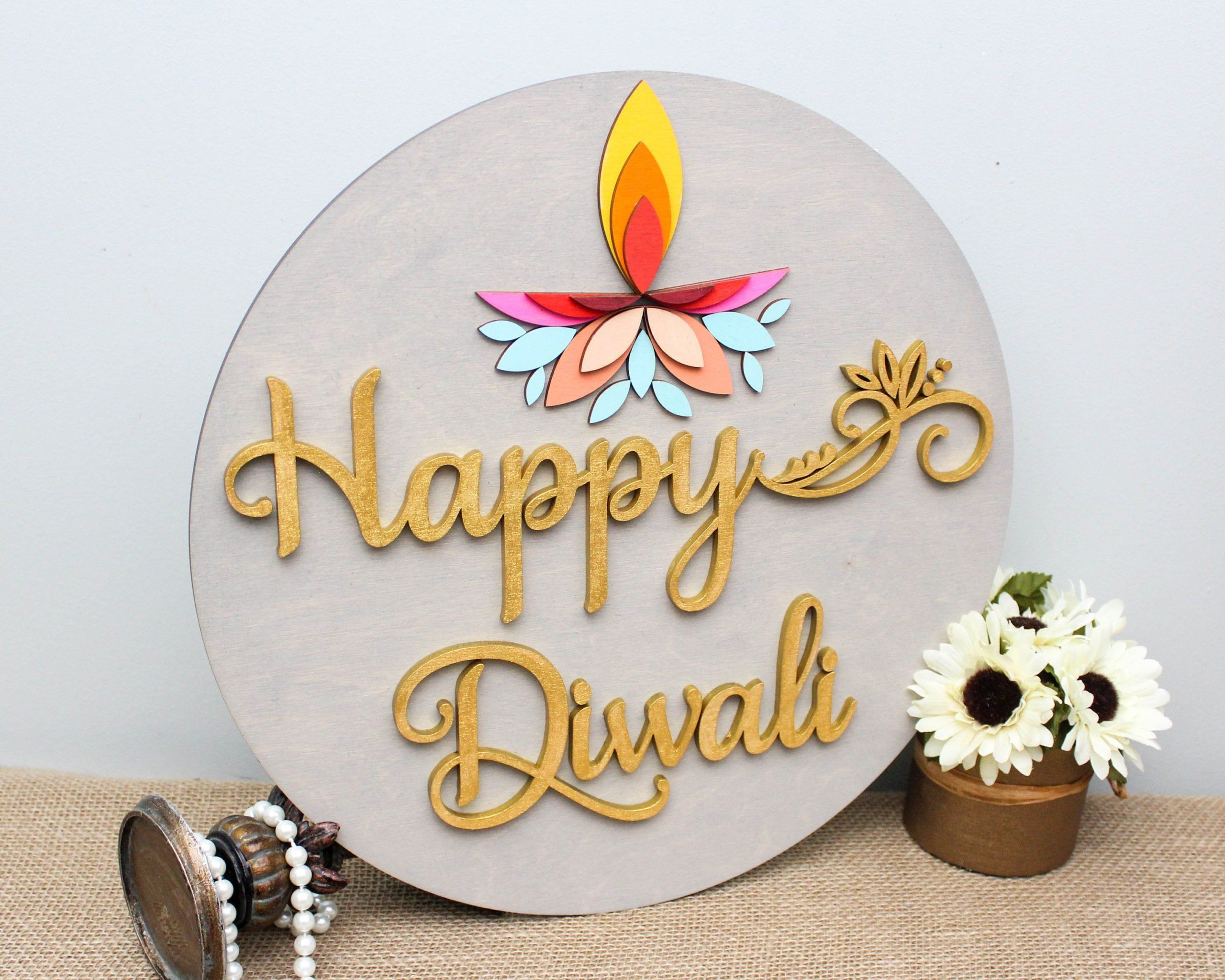 Happy Diwali 2020 Images   Best Pictures, Wallpapers &Amp; Photos
