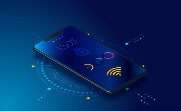 Realme 7 Pro - Specifications