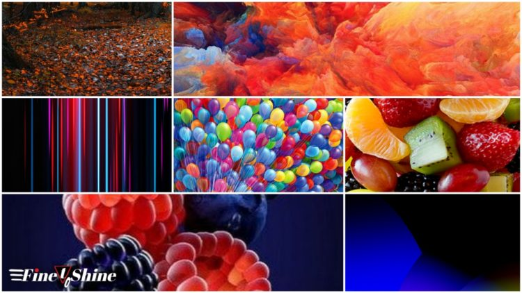 SONY XPERIA 10 III Wallpapers Stock (1080 x 2520) HD Free Download