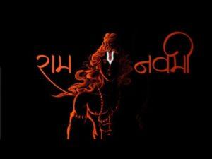 4K Full-Screen Ram Navami 2021 Status Video Download | Happy Rama Navami 2021 Video Wishes, Messages, Greetings & Whatsapp Status