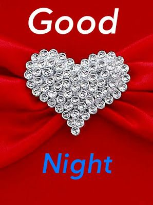 50+ Best Good Night Images For Whatsapp, Photos Of Good Night, Good Night Images
