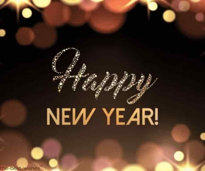 50+ Happy New Year 2022 Images For You