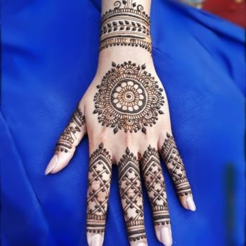 Awesome Mehndi Designs | Henna Ideas Images, Mehndi
