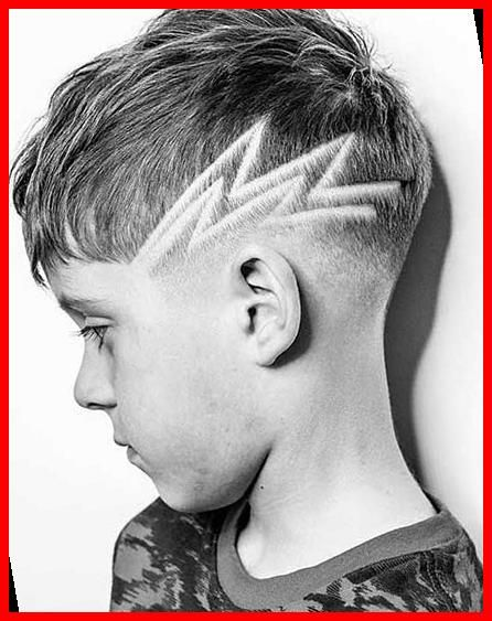 60 Popular Boys Haircuts The Best 2021 Gallery 33 Toddler Boy Haircut 2021