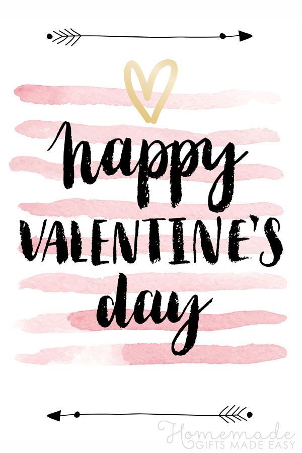 75+ Valentine'S Day Images