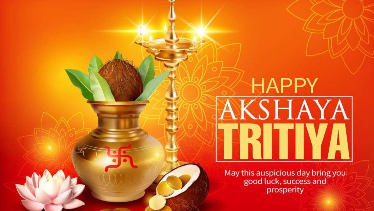 Akshaya Tritiya Wallpapers, Wishes, Hd Pictures, Images