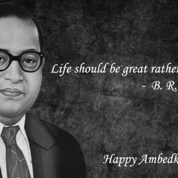 Ambedkar Jayanti 2021 Video Status Download | Dr Babasaheb Ambedkar Jayanti Whatsapp Video Status 2021