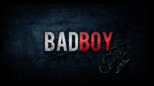 Bad Boy Images {New*} Bad Boy Dp Free Download Bad Boy Images {New*} Bad Boy Dp Free Download