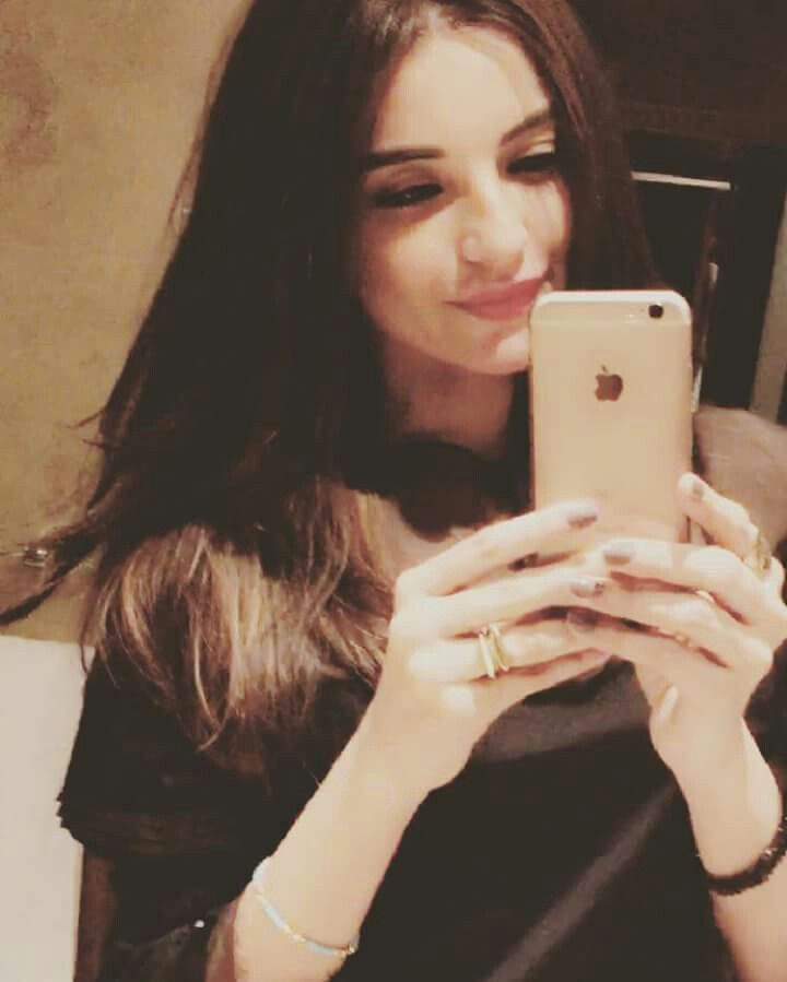Beautiful Girl Selfie Images 1080P Hd Best Pictures, Wallpapers &Amp; Photos