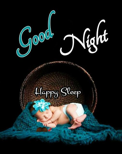 Best 20 Good Night Images For Whatsapp | Good Night Images For Whatsapp | Good Night Story