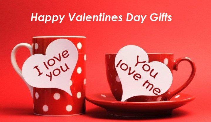 Best Valentine's Day Gifts 2021 For Her (Husband, Gf &Amp; Wife) - Happy Valentines Day 2021