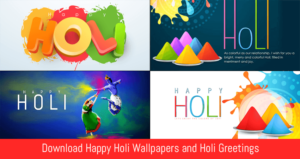 Download Happy Holi Wallpapers and Holi Greetings | CGfrog