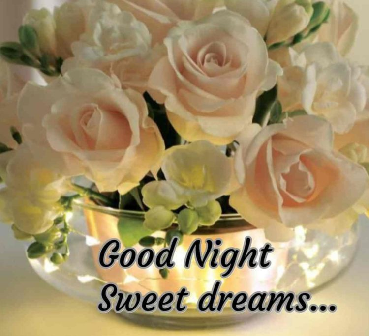 Good Night Wallpapers For Whatsapp {1053x961*} HD Free Download