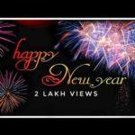 HAPPY NEW YEAR 2021 | Happy New year Whatsapp Status Video 2021 Wishes