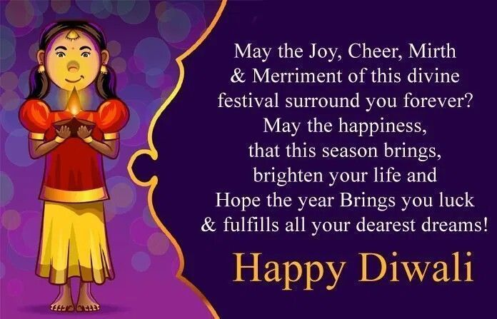 Happy Diwali 2020: Whatsapp Wishes, Shayari, Poetry, Quotes, Messages &Amp; Sms Diwali Wishes Greetings, Diwali Wishes Messages, Happy Diwali Images, Happy Diwali Images With Family, Happy Diwali Quotes, Happy Diwali Wishes, Short Diwali Quotes. #Diwaliwishes Happy Diwali 2020: Whatsapp Wishes, Shayari, Poetry, Quotes, Messages &Amp; Sms Diwali Wishes Greetings, Diwali Wishes Messages, Happy Diwali Images, Happy Diwali Images With Family, Happy Diwali Quotes, Happy Diwali Wishes, Short Diwali Quotes. #Happydiwali