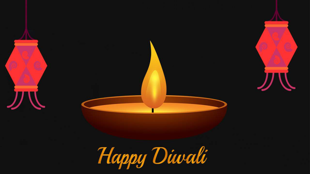 Happy Diwali Images, Wishes Greetings Wallpapers 2020 - Digital Marketing Profs Blog