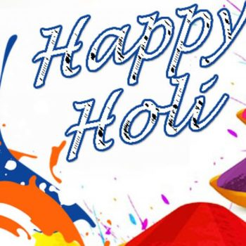 Happy Holi 2021 Images Download | Holi quotes | Holi Messages | Holi Greetings