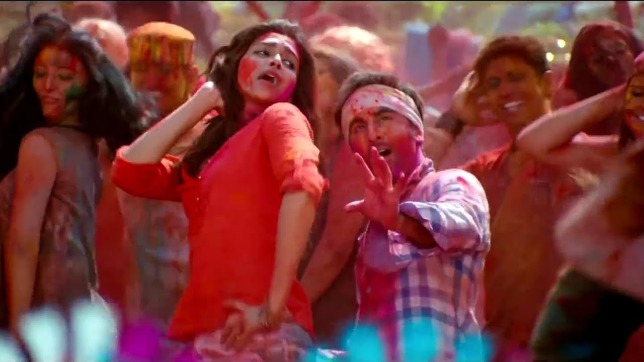 Happy Holi 2021 Video Status Download Holi Whatapp Video Staus 1080p Full HD 2021
