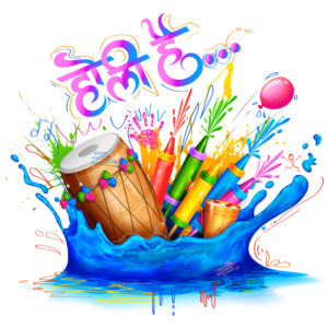Happy Holi 2019 Images, Pictures, Wallpapers, Quotes, Wishes, Video