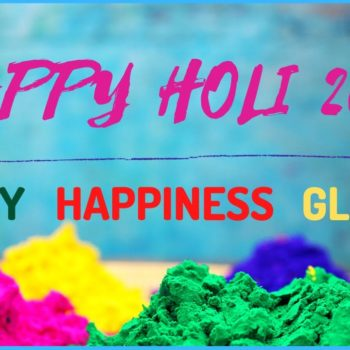 Happy Holi Whatsapp Status 2021 4K Ultra HD | Holi status video 2021 | Holi Wallpapers | Holi Greetings Download