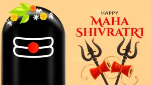 Happy Maha Shivratri WhatsApp Video Status 2021 | Om Namah Shivaya MahaShivratri Status 2021 Download